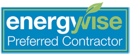 Advanced Foam Insulation Of Texas Energy Efficient Spray